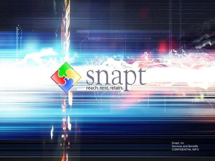 Cover Slide Management Team <ul><li>Keith Caven - CEO </li></ul><ul><ul><li>GE training, Six Sigma training, gap analysis ...