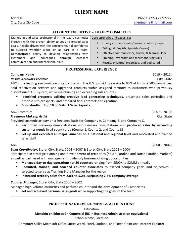 For Chemical Engineering Resume Sales Engineering Lewesmr Resume CV Cover  Leter For Chemical Engineering Resume Sales