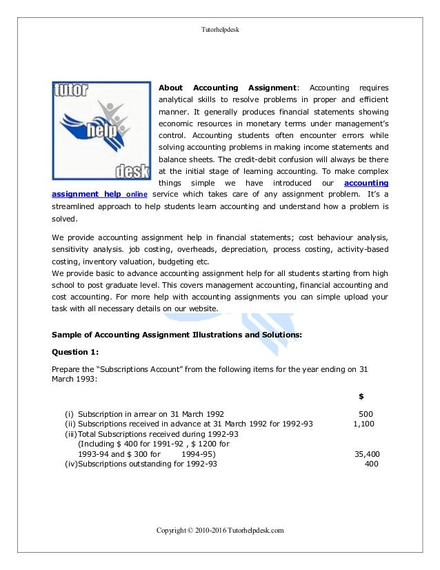 Medical residency personal statement writing services