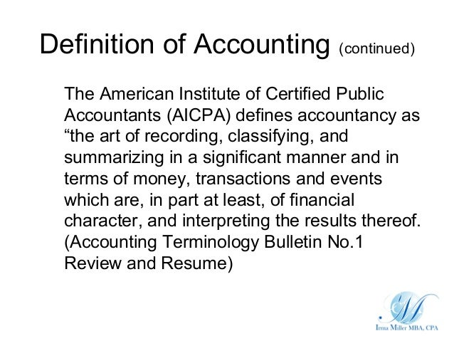 share term papers account