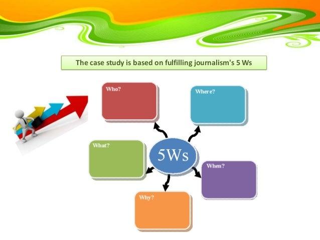 Custom writing services uk