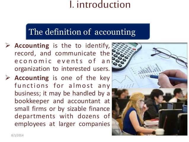 accounting definition by investorwords com Here is the investopedia definition:  goodwill in accounting is an intangible asset that arises when one  and from investorwordscom.