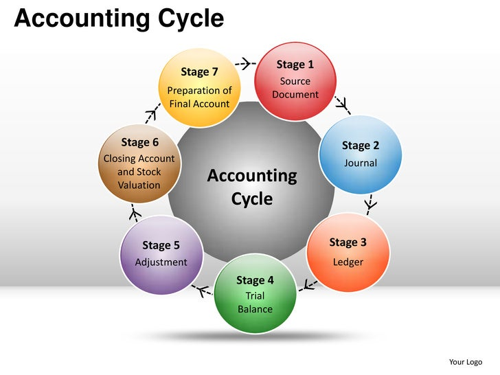 accounting the profession