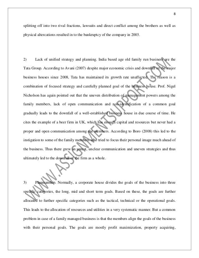 Free essay on jim crow laws picture 1