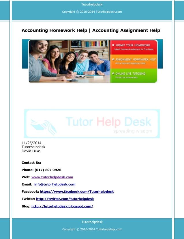 French homework help online Buy law essays online uk?