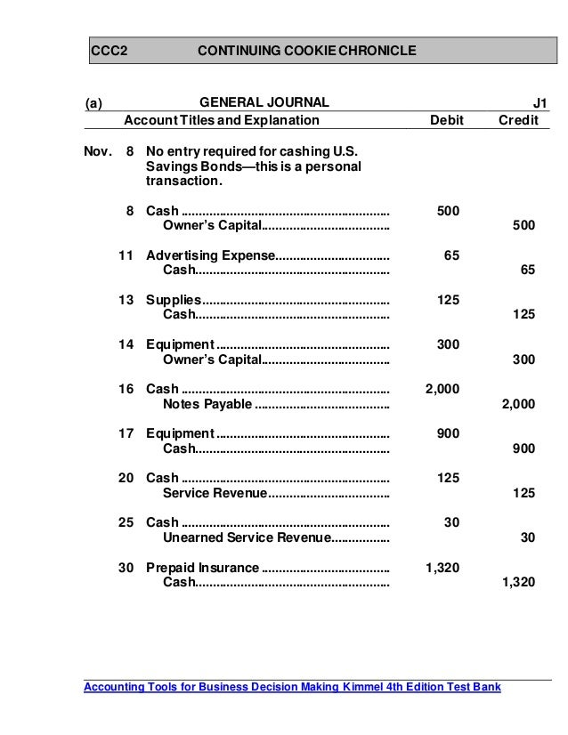 Answer of accounting 11 college paper writing service answer of accounting 11 answer of accounting 11 get instant access to ebook principles of accounting 11th edition fandeluxe Choice Image