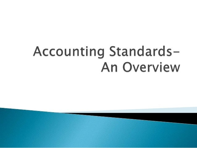 an overview of the accounting regulations in australia Independent review – australian accounting standards board on 23 february 2016, the australian accounting standards board (aasb) approved aasb 16 leases aasb 16 leases requires all lease agreements to be presented on the financial balance sheet of the lessee this measure will increase the.