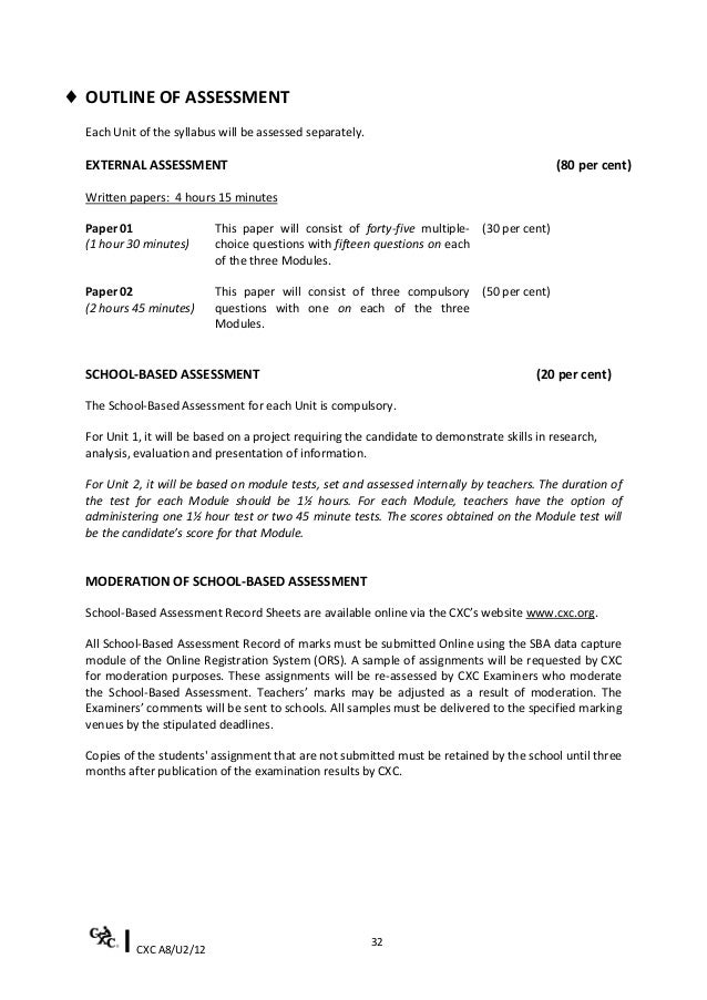 accounting modules essay Module information for ib232 (issues in management accounting) for academic year 18/19.