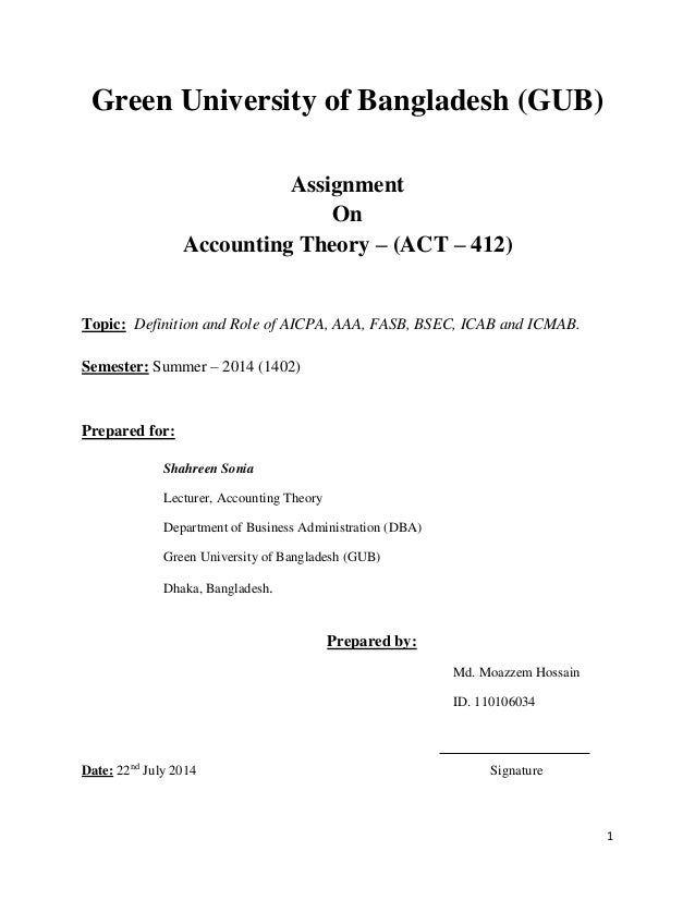 theory of accounting error Home uncategorized theory of accounts (review materials) theory of accounts (review materials) advertisements ch22-accounting-changes-and-error-analysis ch23-statement-of-cash-flows ch24-full-disclosure-in-financial-reporting intangible-and-other-assets1.