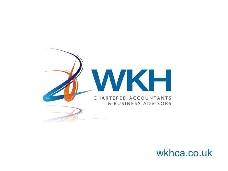 wkhca.co.uk