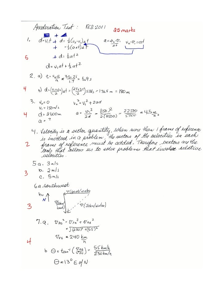 Acctest2011answers
