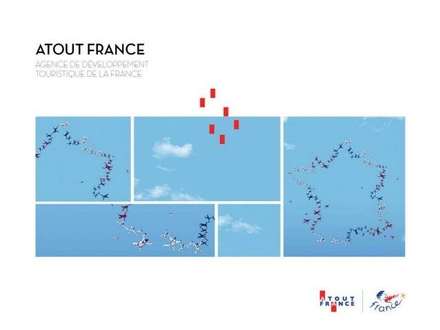Philippe Fabry e-tourisme - Atout France philippe.fabry@atout-france.fr Tél. : +33 (0) 1 42 96 74 47 Qui suis-je ?