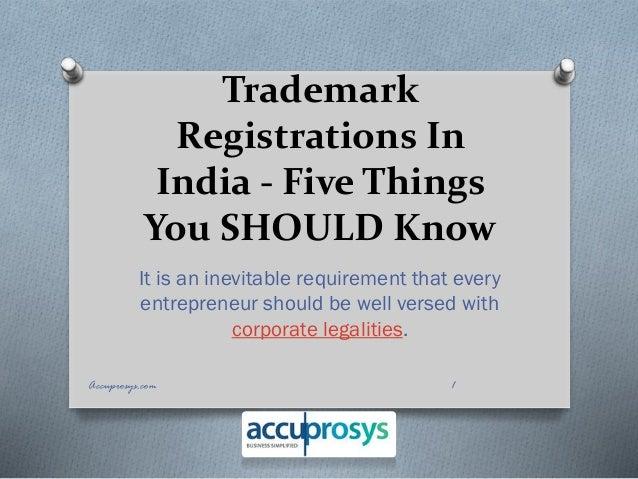 IP Services Hyderabad – accuprosys