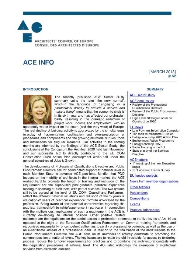 Ace info en-march_2013_-_final_draft