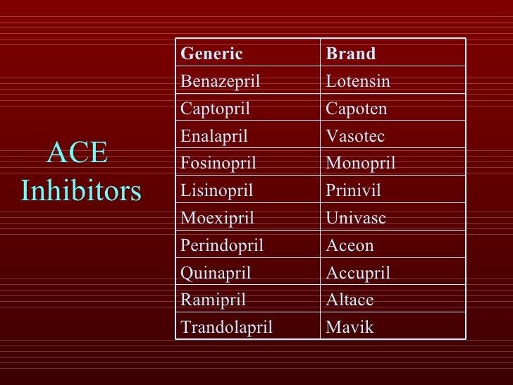 altace 10 mg.jpg