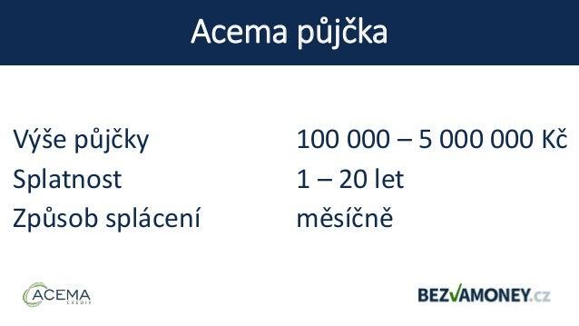 Nebankovni pujcka vitacredit image 5
