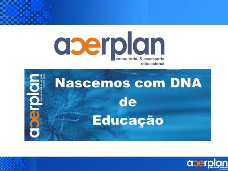 Nossos números12 unidades estratégicamente distribuidas no Brasil95.000 alunos certificados546 projetos de reestruturação ...