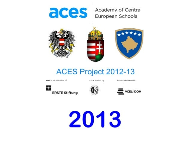 Aces Senec AT KS HU