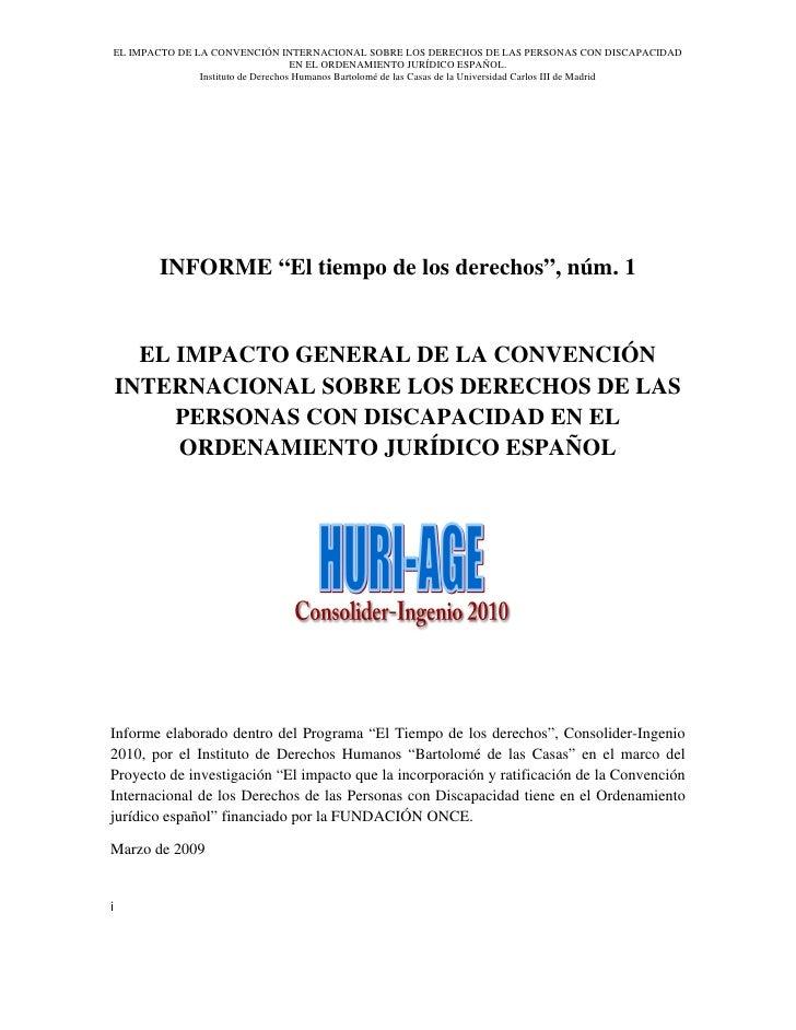 Acesso 2011.2   texto 11