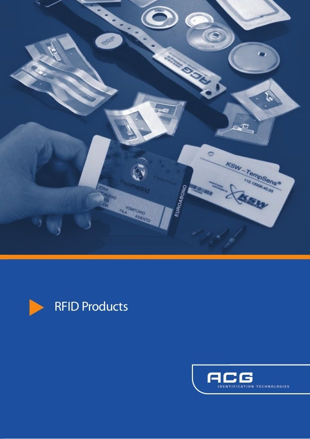 Acg english product_flyer_rfid_products