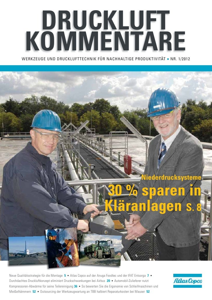 Ac germany druckluftkommentare 1 2012