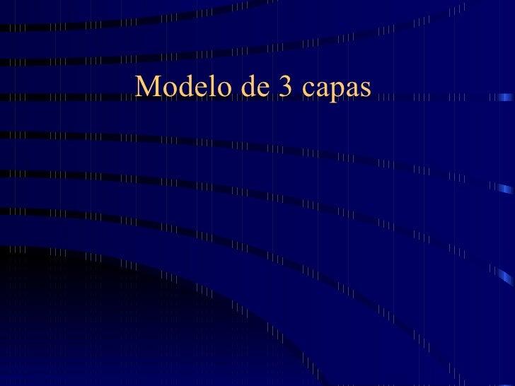 A charla12 arq.3-capas