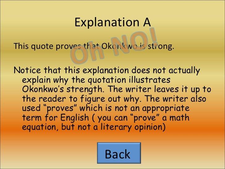causes of corruption essay