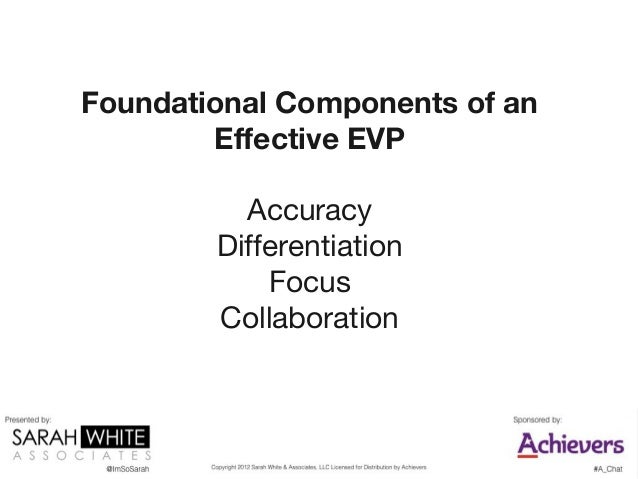 employee value proposition mcdonalds The mcdonald's® employee value proposition (evp) is the promise of delivering what mcdonald's® employees value most as they work at the restaurants in .