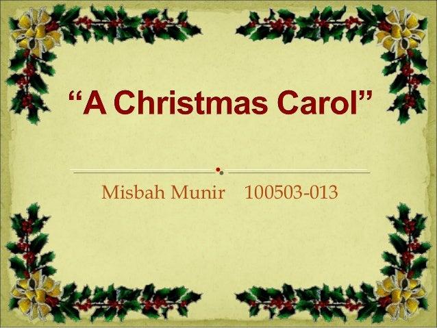 Misbah Munir   100503-013