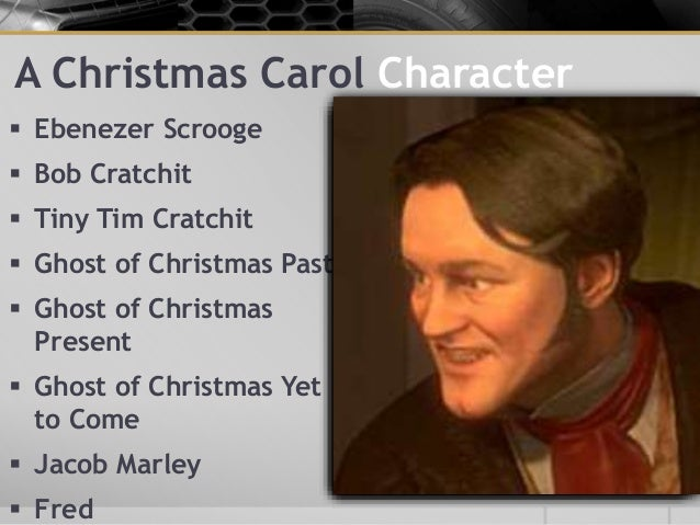 a christmas carol character development of A christmas carol was the most successful book of the 1843 holiday season by christmas it sold six thousand copies and it continued to be popular into the new year by christmas it sold six thousand copies and it continued to be popular into the new year.