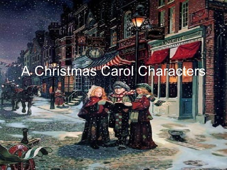 a literary analysis of the settings in a christmas carol by charles dickens Unlike most editing & proofreading services, we edit for everything: grammar, spelling, punctuation, idea flow, sentence structure, & more get started now.