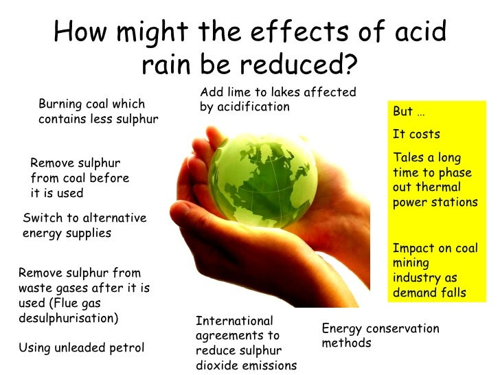 essay effect heavy rainfall Essay on the effects of acid rain on statues - the effects of acid rain on statues introduction ------------ during this investigation, i will use dilute hydrochloric acid as the acid rain and crushed calcium carbonate as the chemical of the statues.