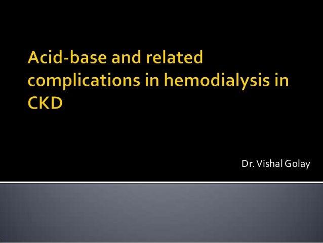 Dr. Vishal Golay