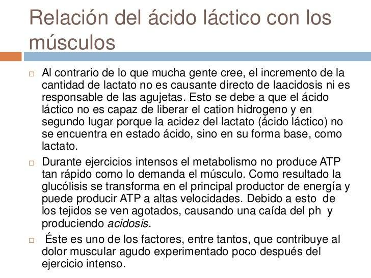 Lactico, Parte 1; Metabolismo del lactato #FOAMed #MUE #
