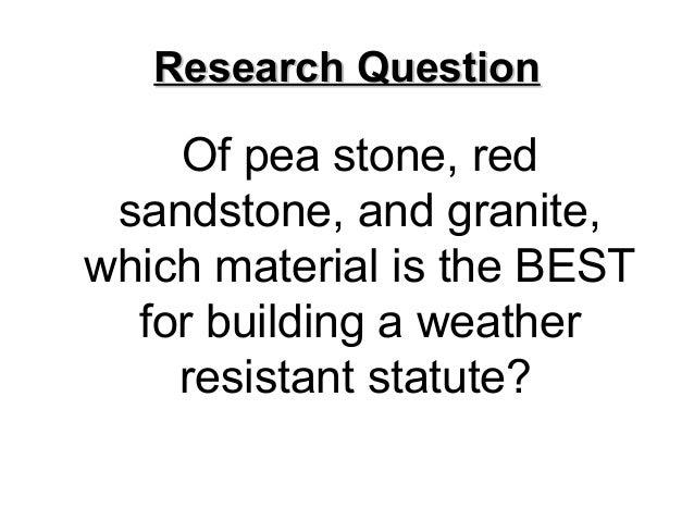 Research paper on acid rain