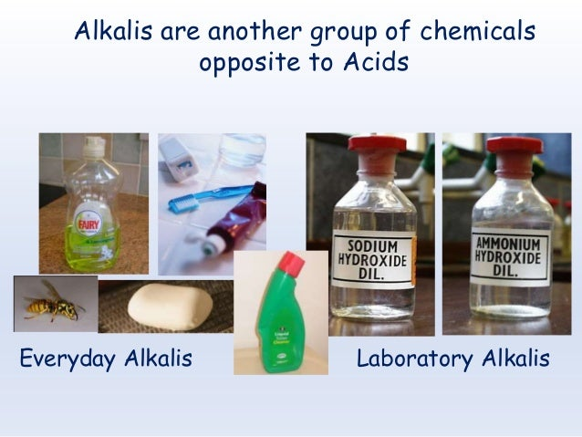 lab 4 weak acid unknown The virtual lab stockroom contains naoh, water and an unknown solid weak acid perform experiments to identify the pka and molar mass of the bottle of unknown solid acid.