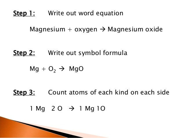 Classifying chemical reactions worksheet answers 2kclo3