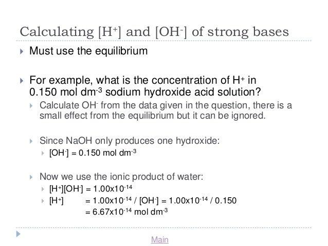 Alkaline Water Research, Acid Water, Shower Filters