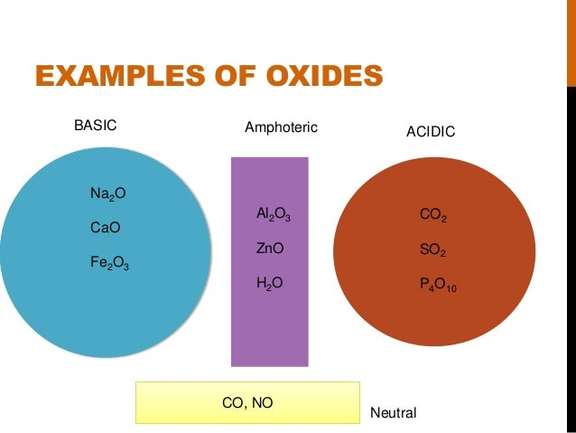 separation of acidic basic and neutral Carbon introduction separation and purification of products from synthetic reaction mixtures is very important extraction methods are often employed to.