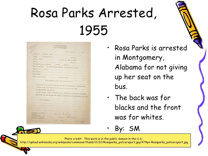 a biography of rosa parks an african american Meet rosa parks a brief biography of the woman who inspired a generation to fight for civil rights  attended a school for african american children.