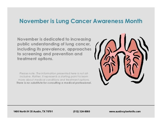 """thesis on lung cancer Writing for sociology (2 nd a thesis statement is a sentence or two that clearly states the argument you make in your """"smoking causes lung cancer."""