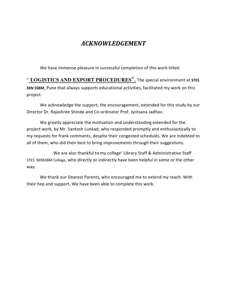 science fair research paper acknowledgements Science fair paper format research paper once you have collected your facts make sure you complete and turn in the science fair.