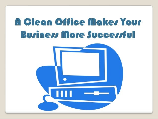 Discussion on this topic: Office Etiquette Tips and Tricks, office-etiquette-tips-and-tricks/