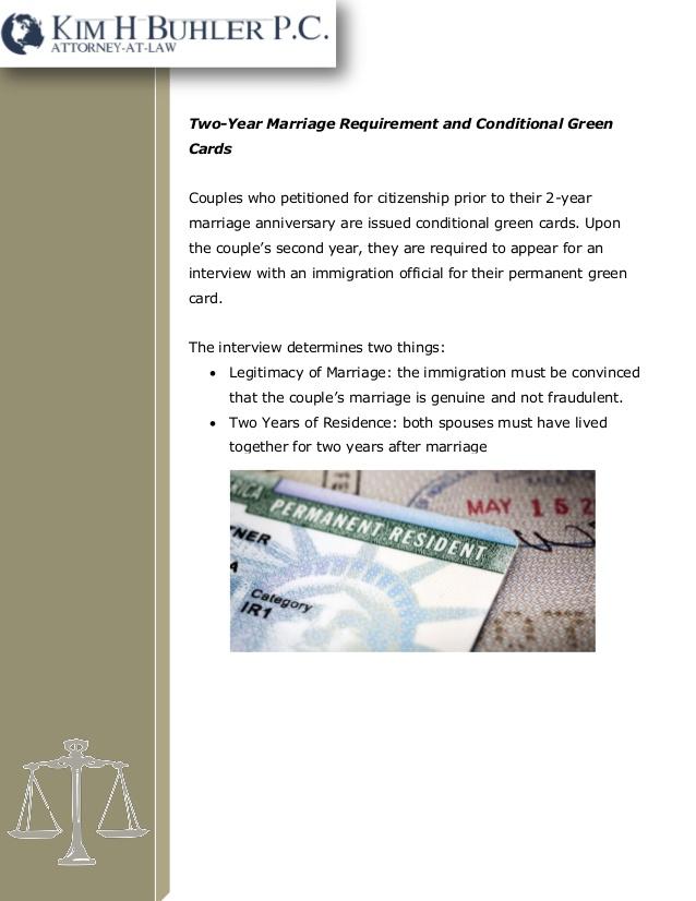 Descargar Resumenes Visa
