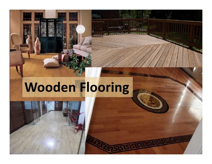 Acme floors and interiors   wooden floorings