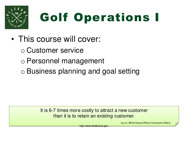 Goal setting and planning planning and goal setting