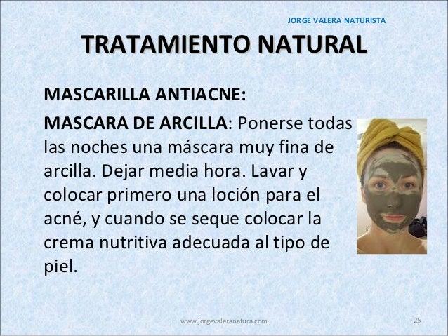 Baño De Arcilla Verde:hacer baños de vapor facialescon manzanilla www jorgevaleranatura com