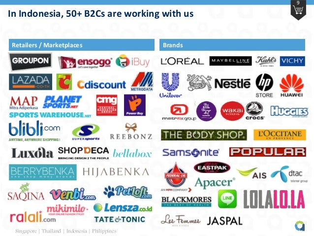 Branded online shopping sites malaysia for 10 online shopping sites