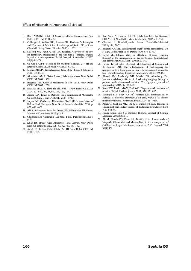 """""""a comparative clinical study on the Książka a comparative clinical study to treat infertility in women with pcos autorstwa al-mukhtar entisar , dostępna w sklepie empikcom w cenie 349,99 zł."""