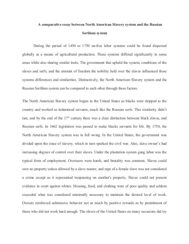 argumentative essay about health care  the  best argumentative  argumentative essay about health care